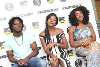 base-vj-search-finalist-2016