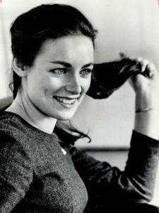 Charmian Carr, Sound of Music