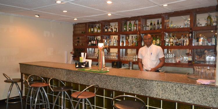 cumberland-hotel-bar-iii