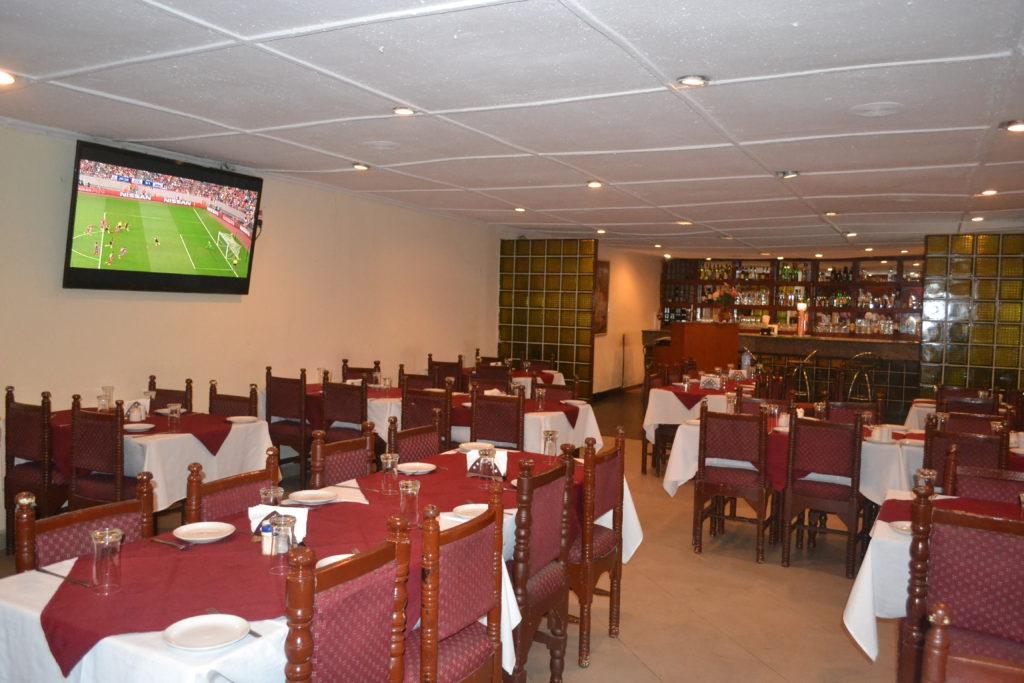 cumberland-hotel-restaurant-iii