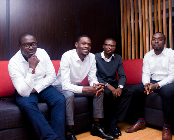 co-founders-l-r-sulaiman-balogun-fikayo-ogundipe-dapo-eludire-and-seyi-ayeni-1
