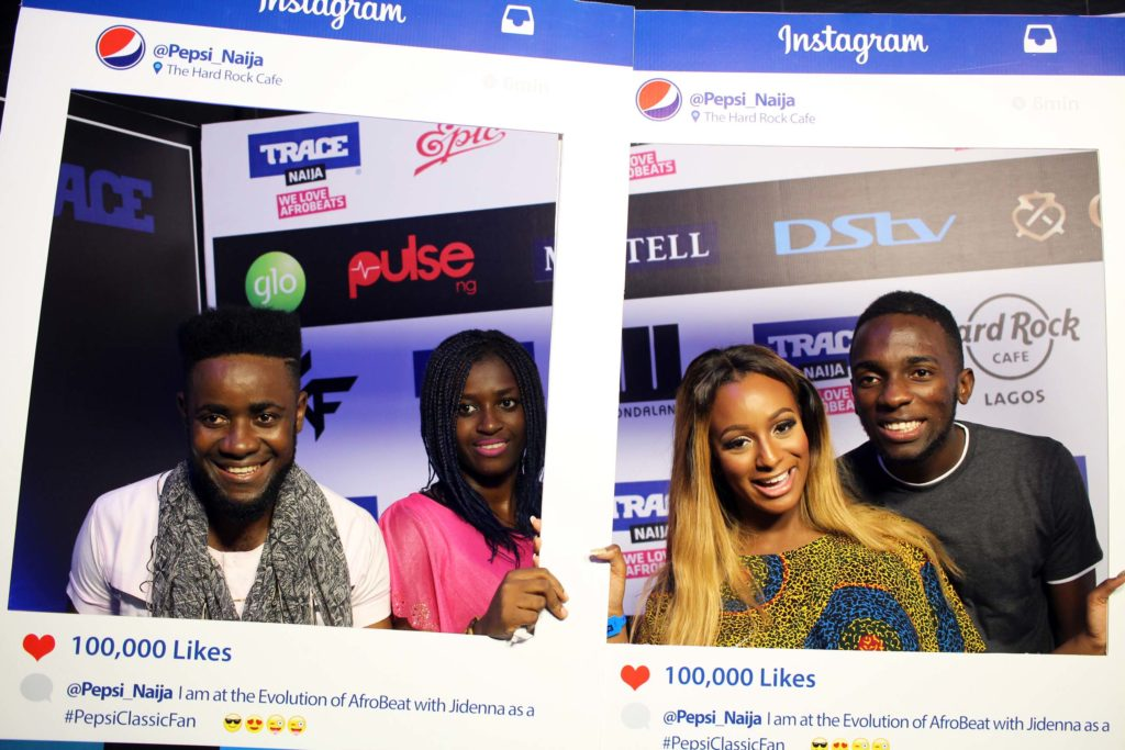dj-cuppy-and-classic-fans