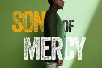 davido-son-of-mercy