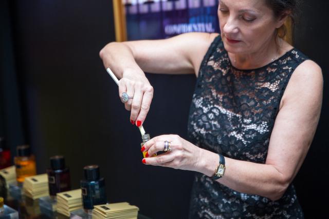 Herrera Confidential-olorisupergal