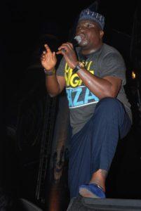 gbenga-adeyinka