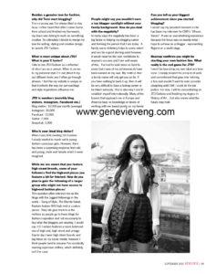 genevieveseptember201649