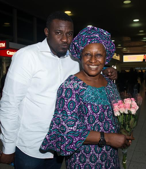 john-dumelo-and-patience-ozorkwor