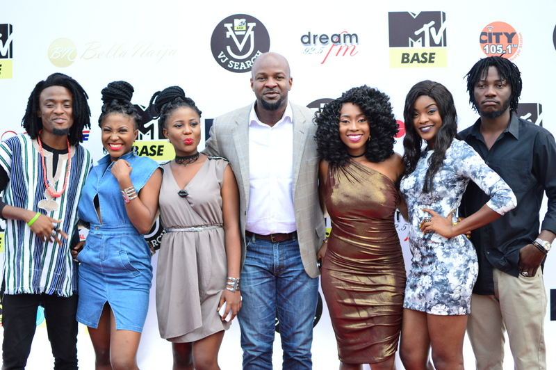 mtv-base-vj-search-2016-winner