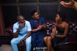 remy-martin-one-life-live-them-10