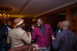 remy-martin-one-life-live-them-11