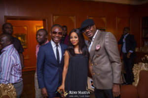 remy-martin-one-life-live-them-13