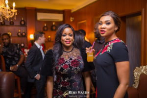 remy-martin-one-life-live-them-14