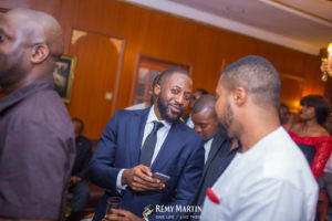 remy-martin-one-life-live-them-15