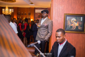 remy-martin-one-life-live-them-16