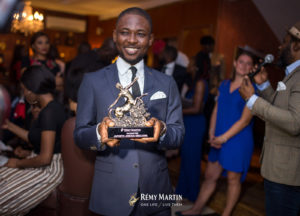 remy-martin-one-life-live-them-19