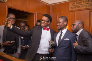 remy-martin-one-life-live-them-20