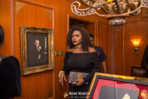 remy-martin-one-life-live-them-22