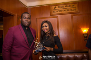 remy-martin-one-life-live-them-23