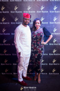 remy-martin-one-life-live-them-24