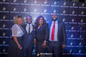 remy-martin-one-life-live-them-25