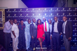 remy-martin-one-life-live-them-26