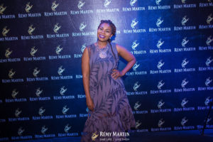 remy-martin-one-life-live-them-27