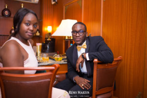 remy-martin-one-life-live-them-31