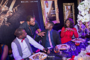 remy-martin-one-life-live-them-34