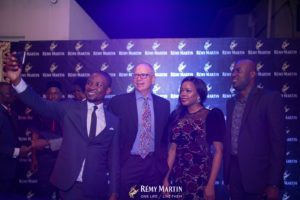 remy-martin-one-life-live-them-36