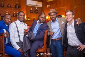 remy-martin-one-life-live-them-37