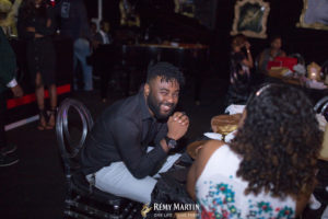 remy-martin-one-life-live-them-38