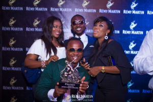 remy-martin-one-life-live-them-40