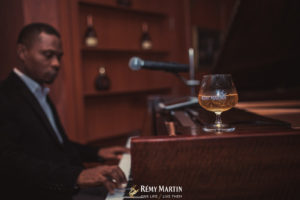 remy-martin-one-life-live-them-42