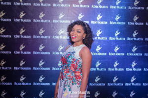 remy-martin-one-life-live-them-43