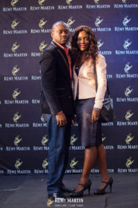 remy-martin-one-life-live-them-44