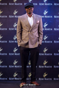 remy-martin-one-life-live-them-45