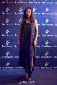 remy-martin-one-life-live-them-47