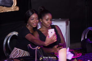 remy-martin-one-life-live-them-49