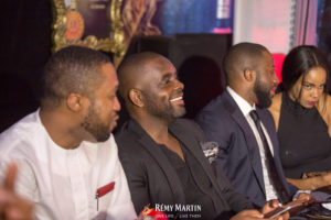 remy-martin-one-life-live-them-53