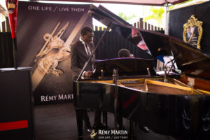 remy-martin-one-life-live-them-6