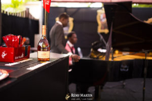 remy-martin-one-life-live-them-7