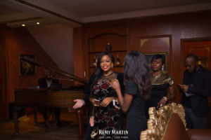 remy-martin-one-life-live-them-8
