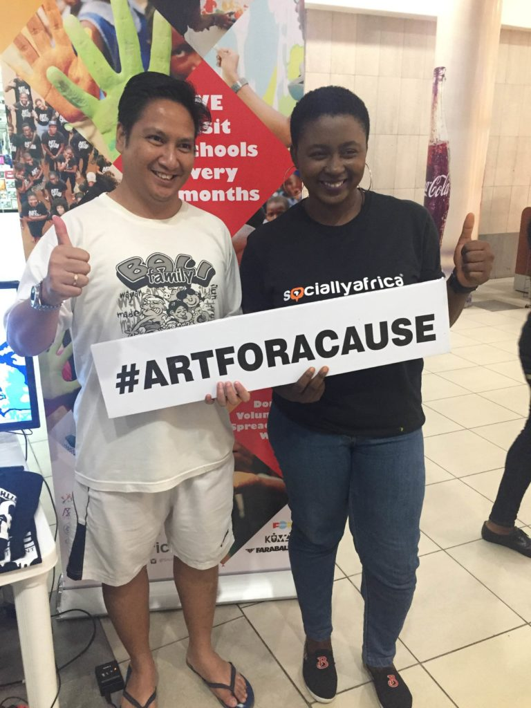supporting-art-for-a-cause