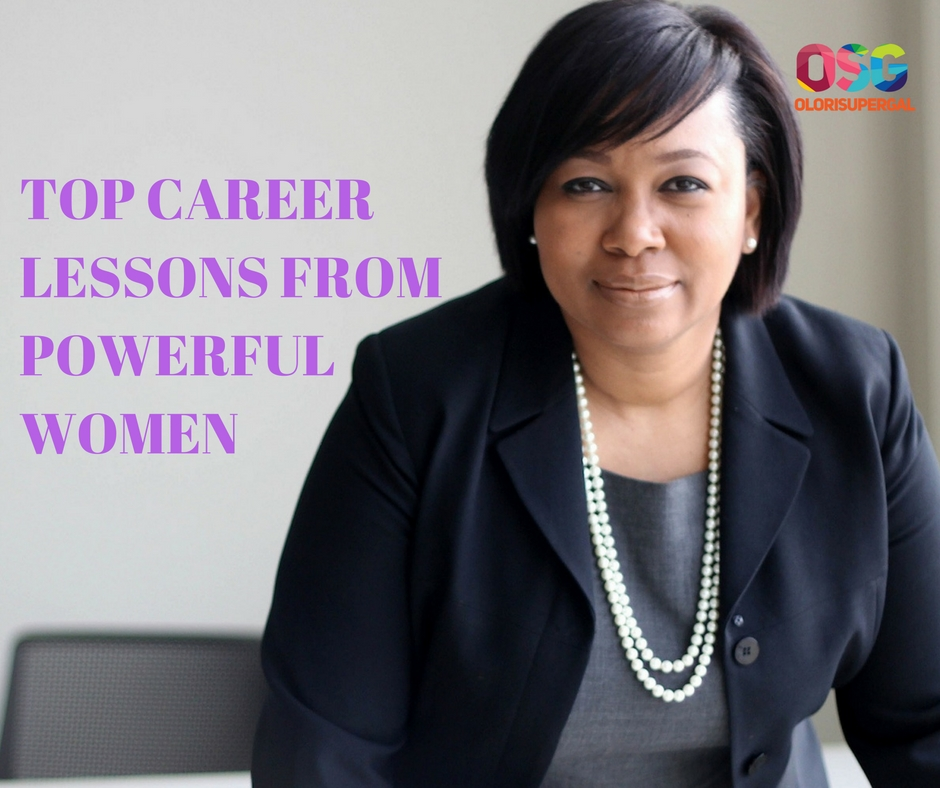 top-career-lessonsfrom-powerfulwomen-facebook-twitter