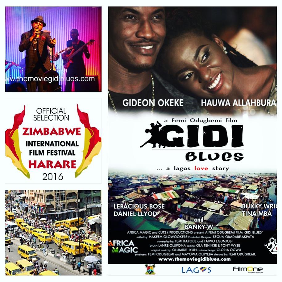 zimbabwe-film