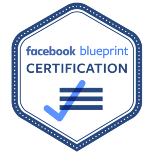 blueprint-badges-08
