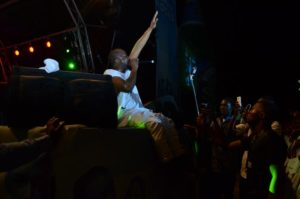 ice-prince-in-makurdi