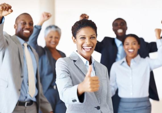 success-coaching