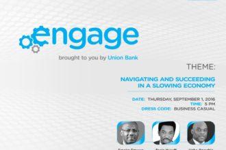 union bank engage