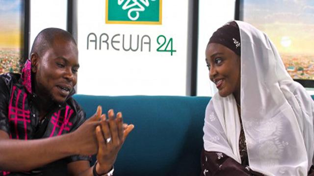 arewa24-